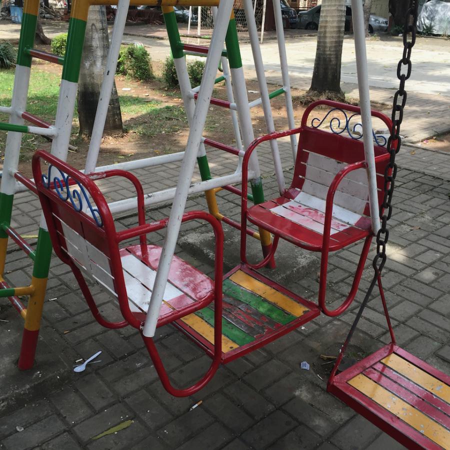 Common Ground Jakarta 04