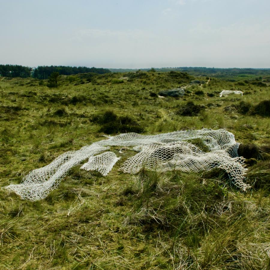 Under The Surface Maze de Boer 8