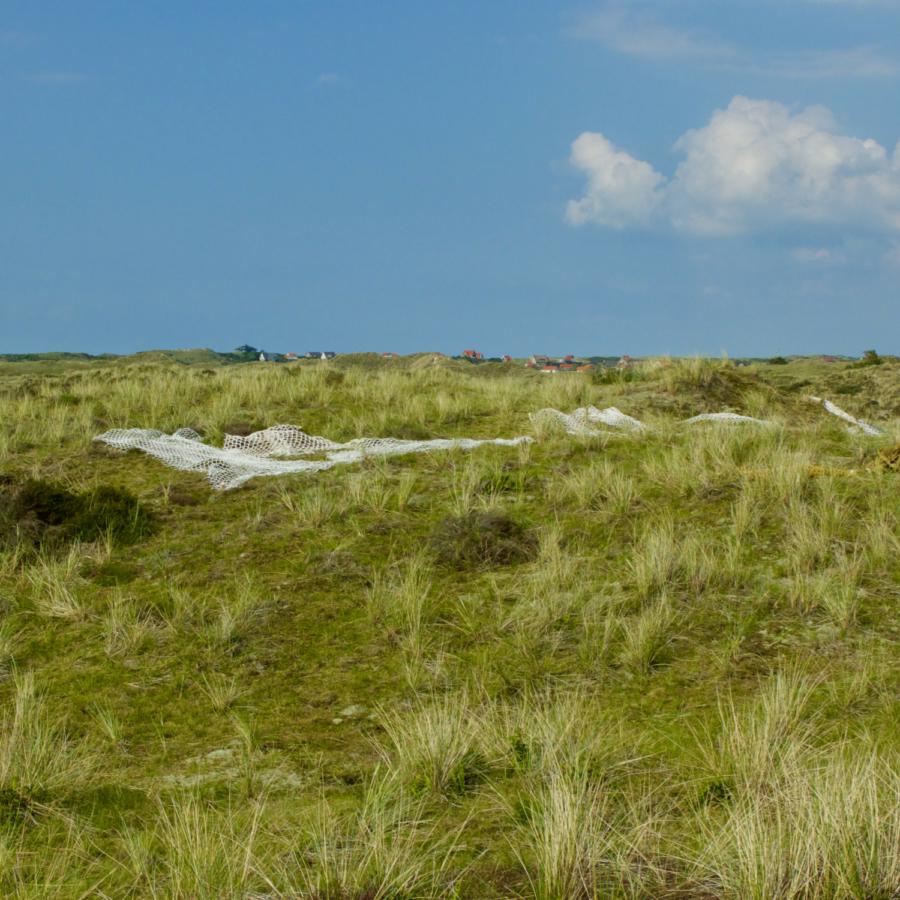 Under The Surface Maze de Boer 9